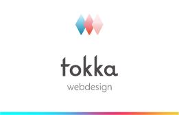 tokka webdesign